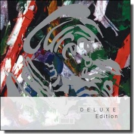 Mixed Up [Deluxe Edition] [3CD]