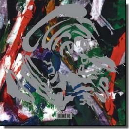 Mixed Up [CD]
