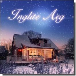 Inglite aeg [CD]