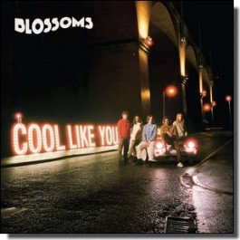 Cool Like You [CD]