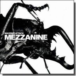 Mezzanine [Deluxe Edition] [2CD]