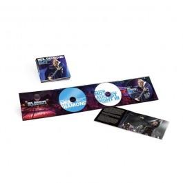 Hot August Night III [2CD+DVD]