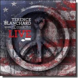Live [CD]