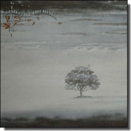 Wind and Wuthering [LP+DL]
