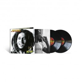 Kaya [40th Anniversary Edition] [2LP]