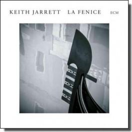 La Fenice [2CD]