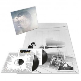Imagine: The Ultimate Collection [2LP]