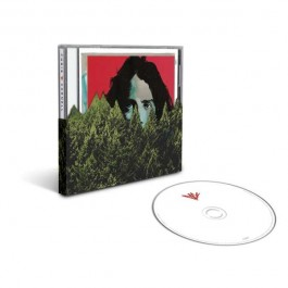 Chris Cornell [Limited Edition] [CD]