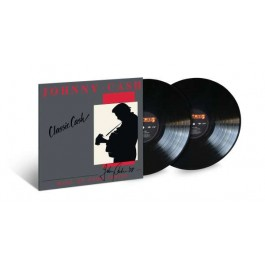 Hall of Fame Series [2LP]