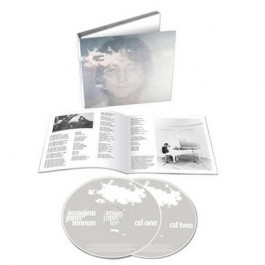 Imagine: The Ultimate Collection [2CD]