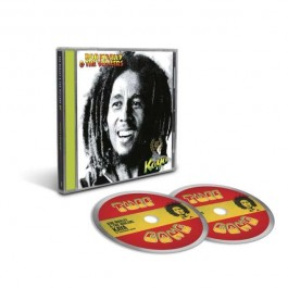 Kaya [40th Anniversary Edition] [2CD]