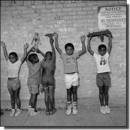Nasir [CD]