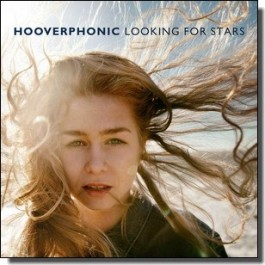 Looking for Stars [CD]
