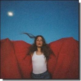 Heard It In A Past Life [CD]