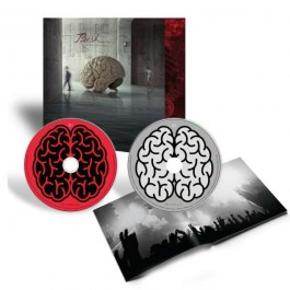 Hemispheres (40th Anniversary Edition) [2CD]