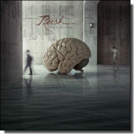 Hemispheres (40th Anniversary Edition) [3LP]