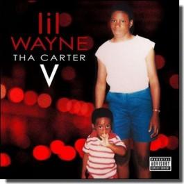 Tha Carter V [2CD]