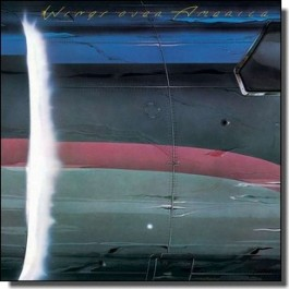 Wings Over America (Live) [2CD]
