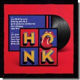 Honk [3LP]