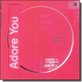 Adore You / Overtime [10inch]