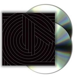 Souvenir - The Singles 1979-2019 [2CD]
