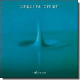 Rubycon [CD]