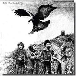 When the Eagle Flies [LP]