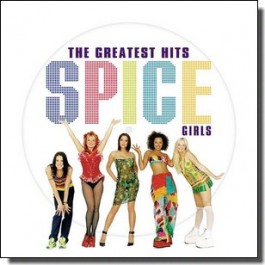 Greatest Hits [Picture Disc] [LP]