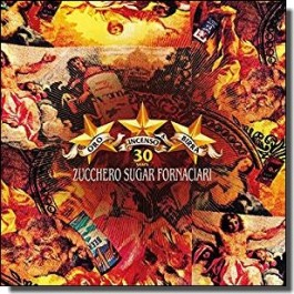 Oro Incenso & Birra [30th Anniversary Edition] [3CD]
