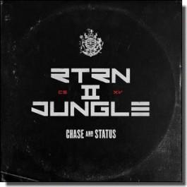 Return II Jungle [LP]