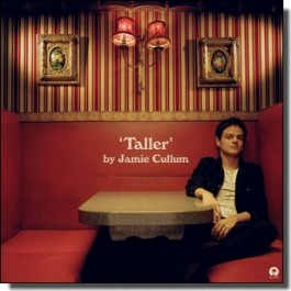 Taller [Deluxe Digipak] [CD]