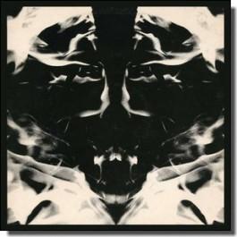 Mad Shadows [LP]