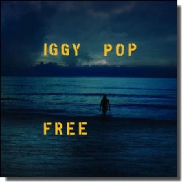 Free [LP]