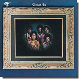 Greatest Hits [Quadraphonic Mix] [LP]