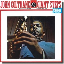 Giant Steps [60th Anniversary Edition] [2CD]