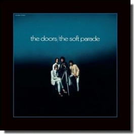 The Soft Parade [50th Anniversary Edition] [LP]