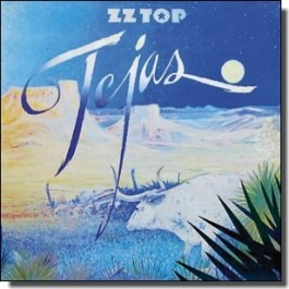 Tejas [Limited Purple Vinyl] [LP]