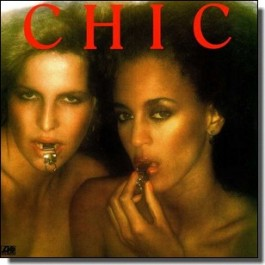 Chic [Half Speed Master] [LP]