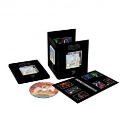 The Song Remains the Same [Blu-ray Audio]