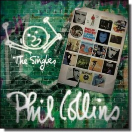 The Singles [2LP]