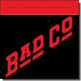 An Introduction to [CD]