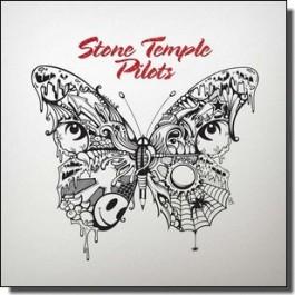 Stone Temple Pilots [LP]