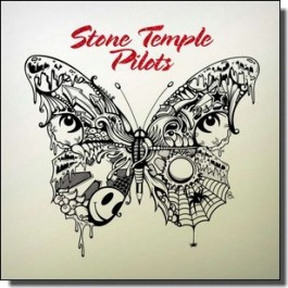 Stone Temple Pilots [CD]