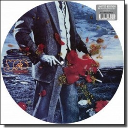 Tormato [40th Anniversary Picture Disc] [LP]