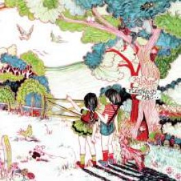 Kiln House [LP]