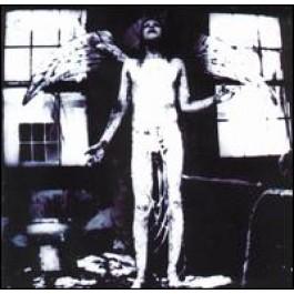 Antichrist Superstar [CD]