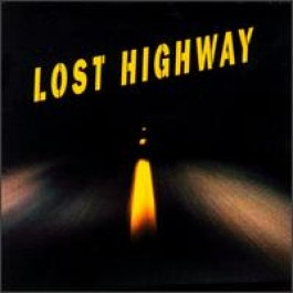 Lost Highway [CD]