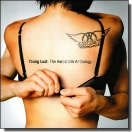 Young Lust: The Aerosmith Anthology [2CD]
