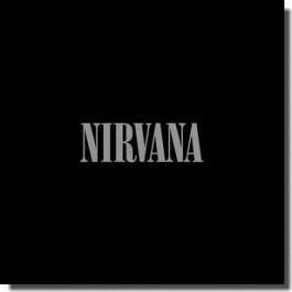 Nirvana [CD]