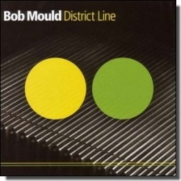 District Line [CD]